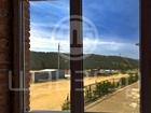 Свежее фото Дома Уникальный таунхаус в престижном комплексе 40068142 в Улан-Удэ