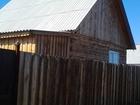 Скачать изображение  Сотниково , ул, Переулок Пещанный 40555781 в Улан-Удэ