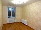 Свежее фотографию Ремонт, отделка Отделка и ремонт квартир домов у нас самые низкие цены гарантия 46397120 в Улан-Удэ