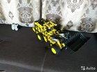 Lego Technic/Лего Техник 42030