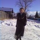 Кожаное зимние пальто