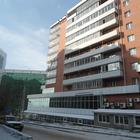 Продам 1 - комнатную крупногабаритную квартиру в центре по смолиной 54а