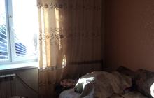 Продам однокомнатную квартиру в Улан-Удэ