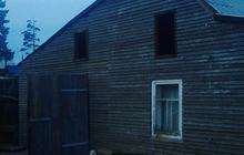 Продам дом, Стеклозавод