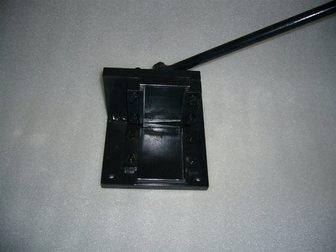 Новое foto Промышленность Продам аппарат (станок) контактной сварки для ленточных пил, недорого 10270819 в Улан-Удэ