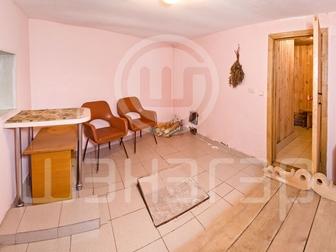 Новое foto  отличный вариант 2-х этажного кирпичного коттеджа 40066922 в Улан-Удэ