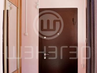 Свежее фото  отличный вариант 2-х этажного кирпичного коттеджа 40066922 в Улан-Удэ