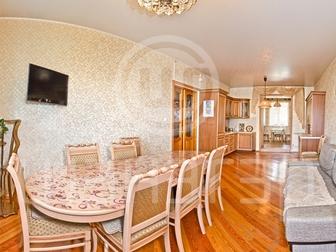 Просмотреть фото Дома Отличный вариант для желающих приобрести дом в зеленой зоне нашего города! 42637301 в Улан-Удэ