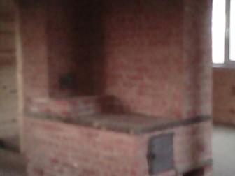 Увидеть фотографию Дома продам дом ! Сотниково , 850 тыс, руб 67735799 в Улан-Удэ