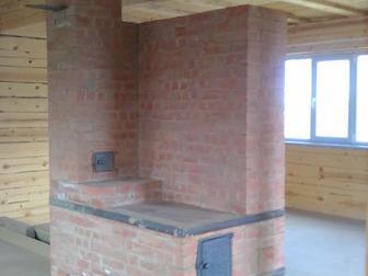 Скачать бесплатно фотографию Дома продам дом ! Сотниково , 850 тыс, руб 67735799 в Улан-Удэ