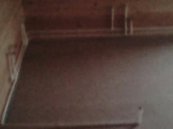 Смотреть фотографию Дома продам дом ! Сотниково , 850 тыс, руб 67735799 в Улан-Удэ