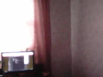 Новое изображение Дома Продам дом, Стеклозавод, ул, Рабочая 67735809 в Улан-Удэ