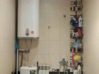 Новое фото Дома Продам дом ! Бурвод ! 2350 тыс, руб 67741856 в Улан-Удэ