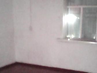 Скачать бесплатно фотографию Дома Продам дом ! Авиатор-2 , п, Сокол , 850 тыс, руб ТОРГ! 67741866 в Улан-Удэ
