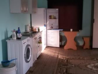 Просмотреть фото  Продам дом ! пос, Исток , 700 тыс, руб 67759049 в Улан-Удэ