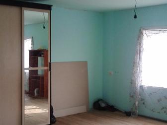 Смотреть фотографию  Продам дом ! пос, Исток , 700 тыс, руб 67759049 в Улан-Удэ