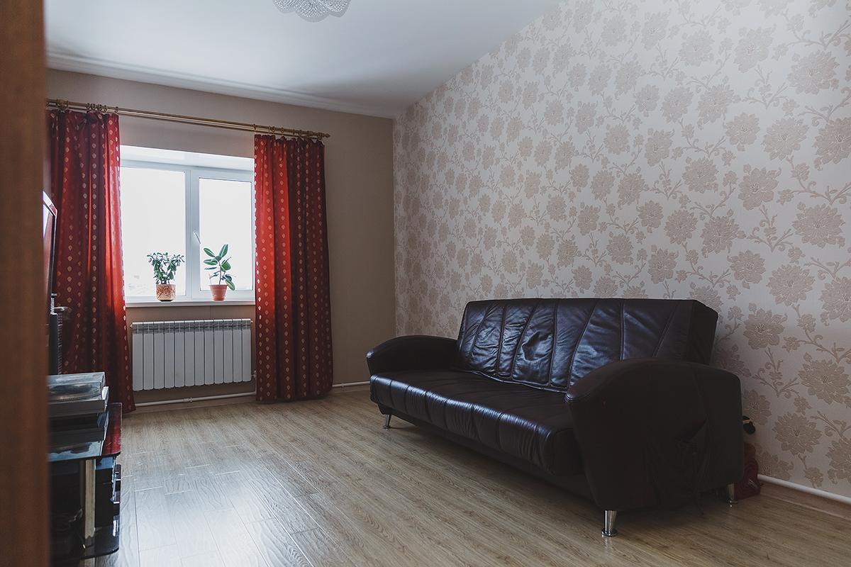 продажа квартир в ульяновске вторичное жилье новый город хотя надежда