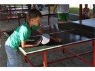 Новое фотографию  Детский отдых в Греции! 32428536 в Ульяновске