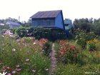 Фото в Недвижимость Продажа домов продам дачу  с/о «лесное»    20 км от города. в Ульяновске 900000