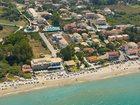 Свежее изображение  Акция `Отель дня` - IONIAN PRINCESS CLUB HOTEL 4*!Скидка 50%! 32802569 в Ульяновске