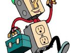 Скачать бесплатно изображение Электрика (услуги) Вызов Электрика в Ульяновске 32885799 в Ульяновске