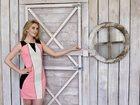 Изображение в   Российский производитель женской одежды Dream в Ульяновске 850