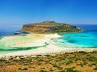 Скачать бесплатно фото  Отличные цены на вылеты в Грецию из Москвы! 33026645 в Ульяновске