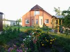 Фото в   Продам новый коттедж в селе Поникий Ключ: в Ульяновске 6300000