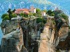 Увидеть изображение  Экскурсионный тур «Античная Греция из Салоник»! 33171616 в Ульяновске