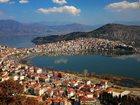 Увидеть фотографию  За качественной шубкой в Грецию!Всего за 1 евро! 33361650 в Ульяновске