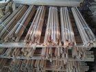 Смотреть foto  Нагеля березовые для домостроения опт и розница 33417090 в Ульяновске