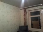 Изображение в Недвижимость Аренда жилья Сдам комнату в Киндяковке в двухкомнатной в Ульяновске 3000