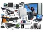 Изображение в Бытовая техника и электроника Аудиотехника Комиссионный магазин Аврора примет дорого в Ульяновске 0