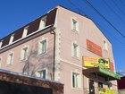 Смотреть foto Коммерческая недвижимость аренда офисов 34327813 в Ульяновске
