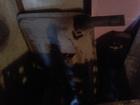 Фотография в Авто Автозапчасти Продам запчасти на Москвич АЗЛК 2141 Свягогор. в Ульяновске 100