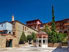 Скачать изображение  Подарите себе не забываемый отдых в Греции! 34505921 в Ульяновске