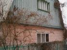 Новое изображение  Продам участок 34547345 в Ульяновске