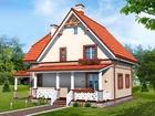 Увидеть изображение Строительство домов Строительство домов, коттеджей, дачных домов 34850527 в Ульяновске