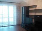 Уникальное изображение  сдам квартиру 34888308 в Ульяновске