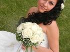Просмотреть foto Салоны красоты Прически и макияж 37078536 в Ульяновске