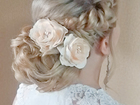 Фотография в Красота и здоровье Салоны красоты Дипломированный стилист свадебных и вечерних в Ульяновске 800