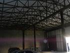 Скачать бесплатно фото Аренда нежилых помещений Склад в северной части города 37712312 в Ульяновске