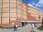 Свежее фото  Продам гараж в центре г, Ульяновска 37828042 в Ульяновске