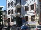 Скачать бесплатно foto Коммерческая недвижимость Аренда офиса в центре г, Ульяновска 37828128 в Ульяновске