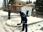 Фото в Услуги компаний и частных лиц Разные услуги Мы сотрудничаем с юридическими и физическими в Ульяновске 120