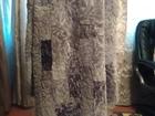 Просмотреть фото Женская одежда Шуба мутоновая 38397759 в Ульяновске