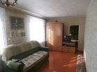 Изображение в   Продам квартиру в 2-х квартирном доме в Ульяновском в Ульяновске 780000