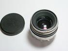 Увидеть фотографию Фотокамеры и фото техника Купить в Ульяновске объектив 38403655 в Ульяновске