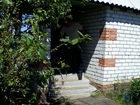 Новое foto  продам 38895512 в Ульяновске