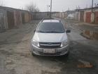 Фотография в   2013 г. в. двигатель:объём1, 6 литра, мощность в Ульяновске 350000